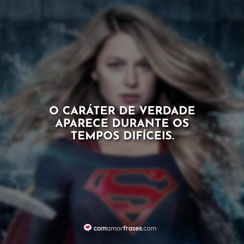 Frases de Lena Luthor